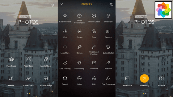 Download and Install 15 Best Apps on OnePlus 5T 1