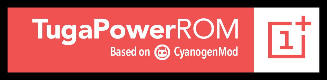 TugaPower ROM - best custom ROMs for OnePlus 3T
