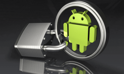 A Universal Guide To Unlock HTC One X10 Bootloader 1