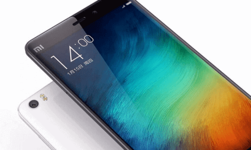 Install MIUI 9.1.1.0 Global Stable ROM On Xiaomi Mi 5s and Mi 5s Plus 2