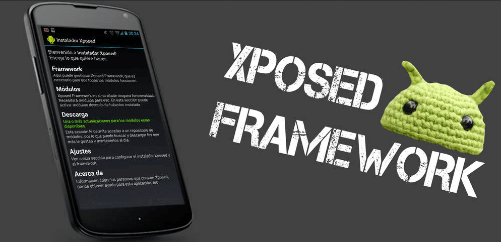 Top 5 Free Android Root Apps in 2017 3