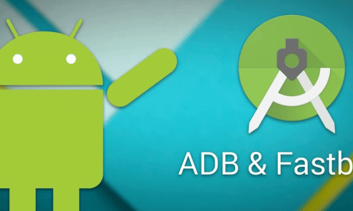 Setup ADB and Fastboot Drivers on Your PC For Android Devices 1