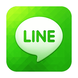 8 Best Android Messaging Apps For Free 6