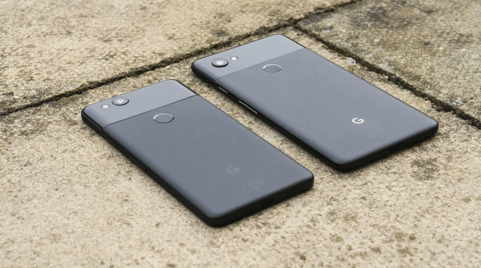 How to Get Pixel 2 Launcher (Oreo) without Root 2