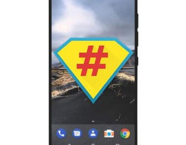 Install TWRP And Root Essential PH-1 With Magisk