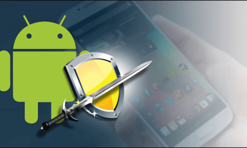 Protecting Your Android Device 11