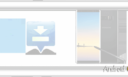 How to Install TWRP Recovery On Samsung Devices Using Odin 5