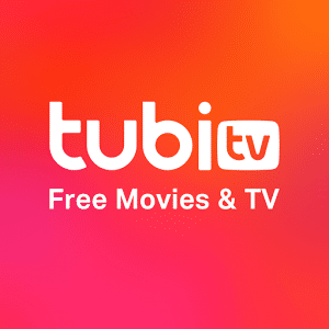 5 Best Free Video Streaming Apps for Android in 2019 4