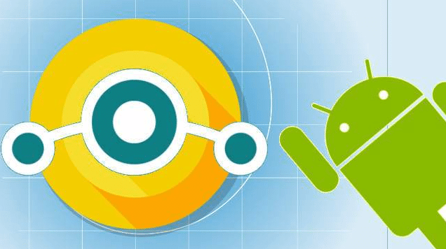 Download LineageOS 15.1 for HTC One (M8)