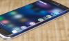 Galaxy S7 Edge G935F ROM