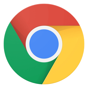 Google Chrome Android Browser
