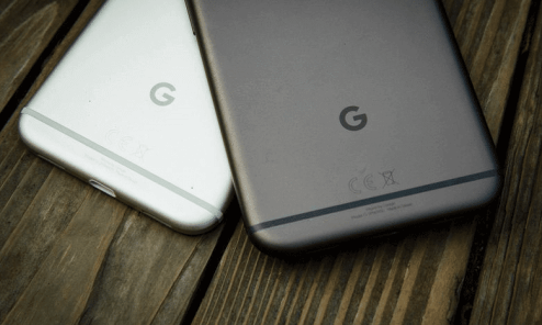 Install Android 8.0.1 Oreo Official Update on Google Pixel Devices 2