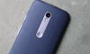 How To Update Moto G3 to Android 8.1 Oreo via Pixel Experience Custom ROM 8