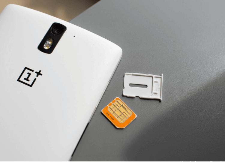 Install 8.1 Oreo AOSP ROM on OnePlus One