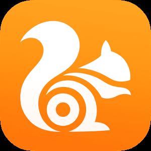 Download UC Browser