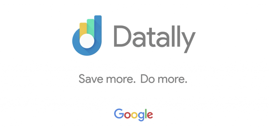 Datally-Google's Data Wastage Prevention App 1