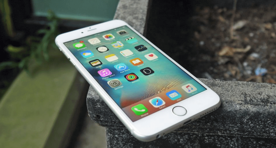 Best Free iPhone Launchers for Android 1