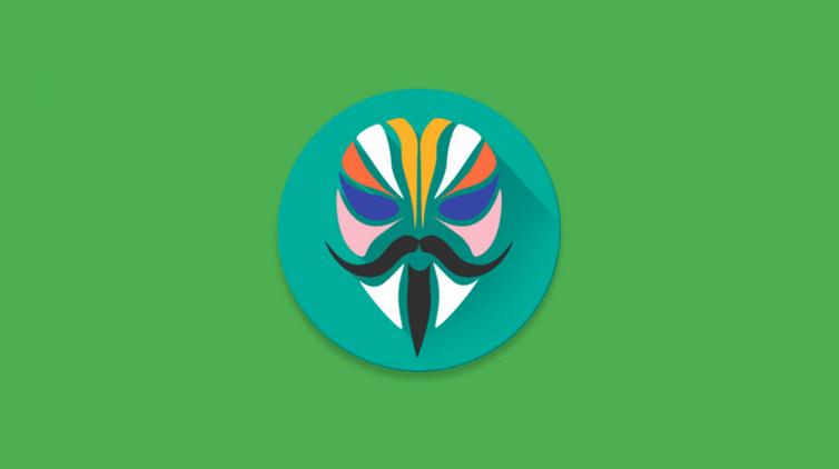Download Magisk v15.3 Android 8.0 Oreo