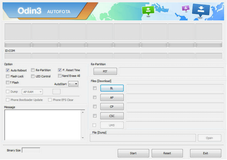 Download-Odin-3.10-for-free-Direct-Link-latest-Version