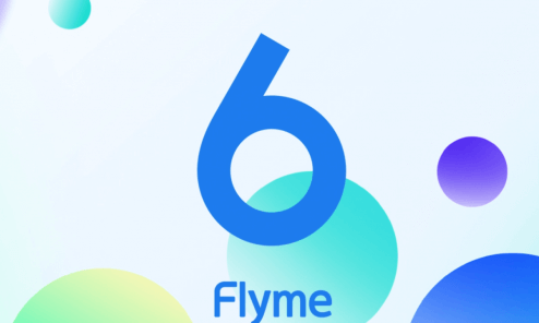 Install Flyme OS 6 Custom ROM on Infinix Hot 2 [Android 6.0 Marshmallow] 1