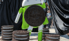 Install Android 8.0 Oreo Official Update on HTC 10 3
