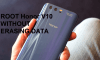 How To Root Honor V10 Without Erasing Data 6