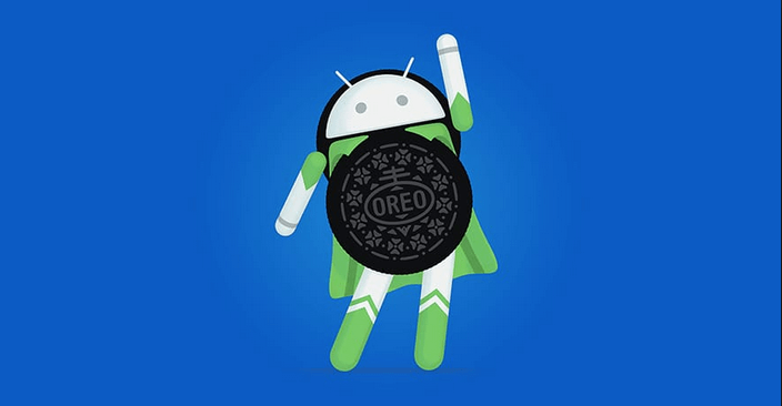 How To Install Android Oreo on AT&T Galaxy S7 & S7 Edge