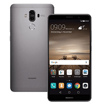 Download Huawei Mate 9 B371 Android Oreo