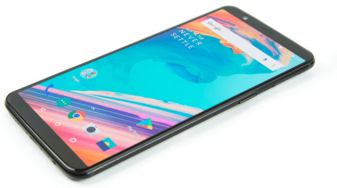 Install Latest OnePlus 5T OxygenOS 5.0.3 Update