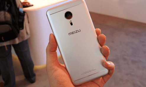 How To Install Android 7.1.2 Nougat Resurrection Remix for Meizu Pro 5 2