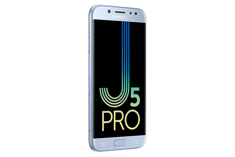 Root Galaxy J5 Pro SM-J530Y With CF Auto Root On Android 7.0 Nougat