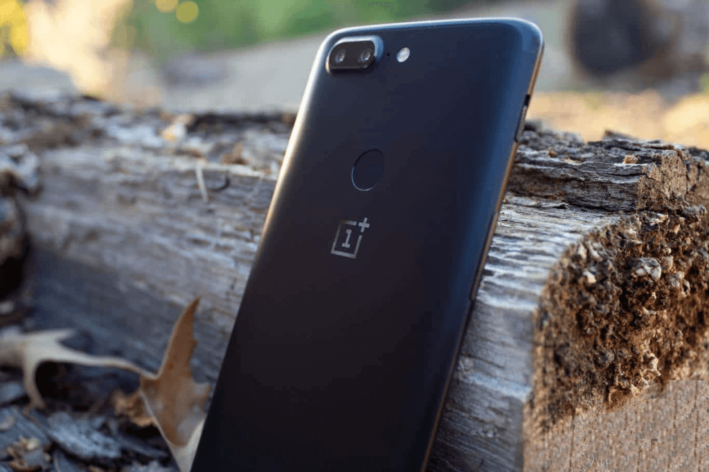 install OxygenOS 5.1.0 on the OnePlus 5/5T
