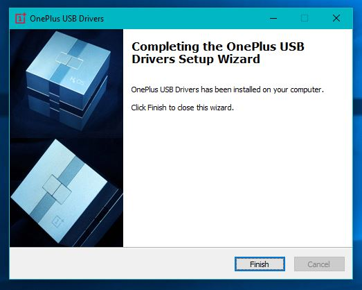 Download-OnePlus-6-USB-Drivers-on-Windows-1