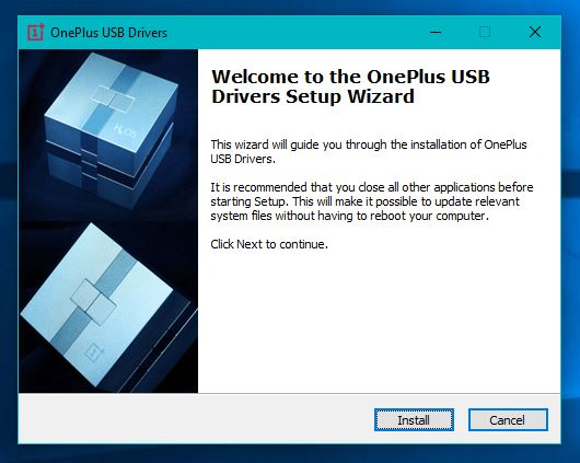 Download-OnePlus-6-USB-Drivers-on-Windows