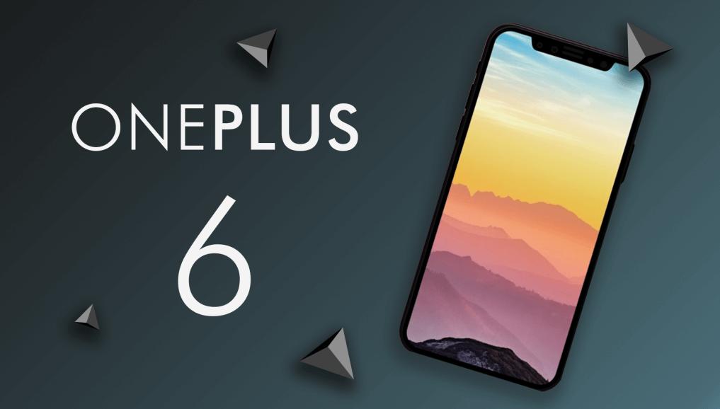 Install OxygenOS 5.1.5 for OnePlus 6 (Full Rom + OTA)