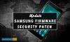 N9208ZTU4CRF2 June 2018 Security Patch