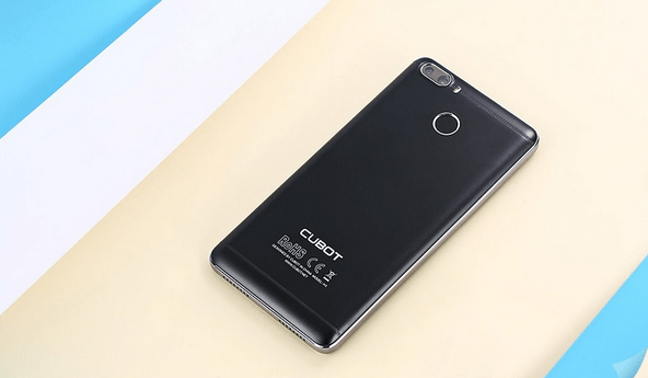 How To Root Cubot H3