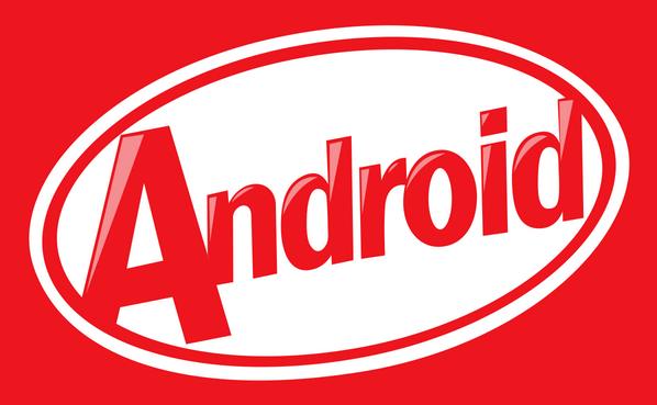 Android KitKat 4.4.2