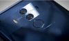 Install Huawei Mate 10 Pro B152 Oreo Firmware [8.0.0.152]