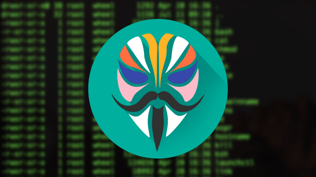 Download Magisk 17.2