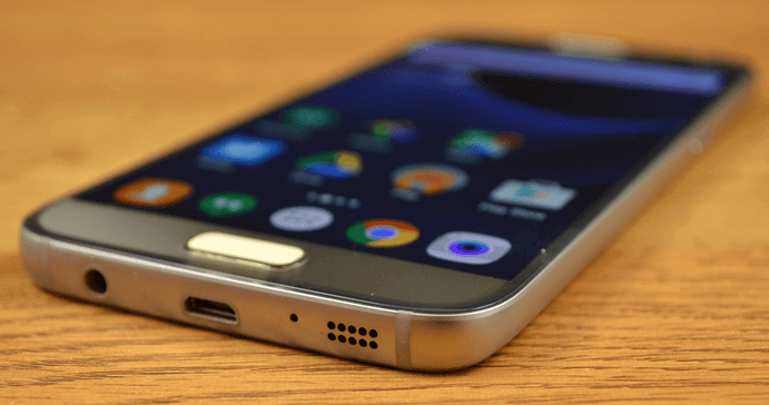 Install G930FXXS3ERHD September 2018 Security Patch for Galaxy S7