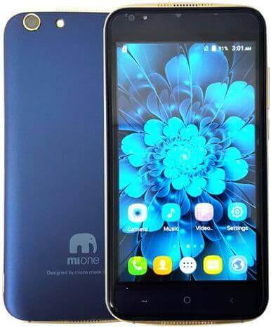 How To Root Mione R1