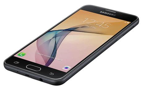 Install G570FXXU1CRH9 September 2018 Security Patch for Galaxy J5 Prime