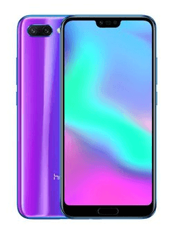 How to Install Stock Firmware on Huawei/Honor Phones