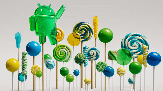 How To Root Samsung Galaxy S5 SM-G900S on Android 5.0 Lollipop