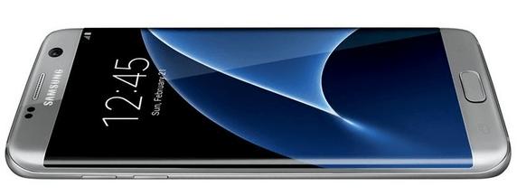 Download G930FXXS3ERKE Android 8.0 Oreo