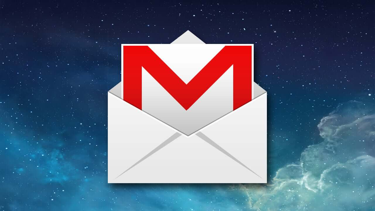 Download Gmail 5.0 Apk with Enhanced Material Design for Android