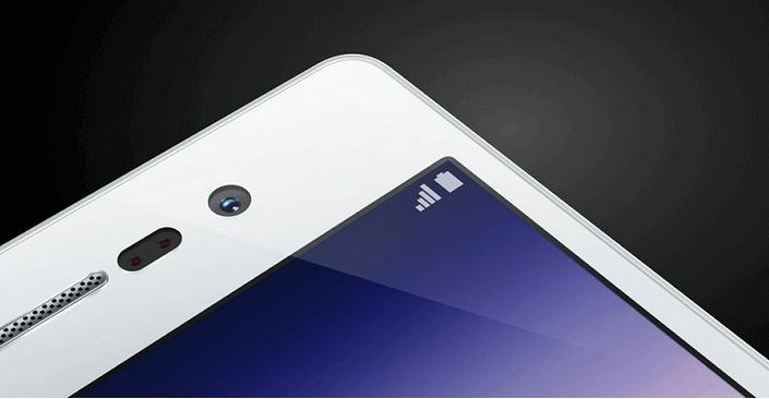 Galaxy Note 3 LTE