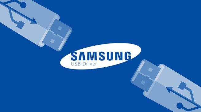Download Samsung USB Drivers v1.5.63