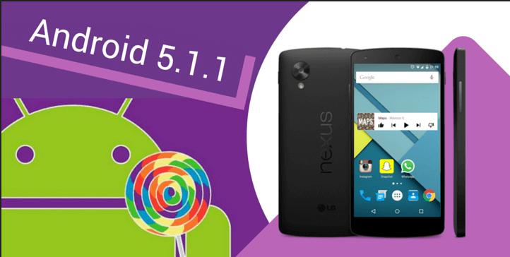Android 5.1.1 Lollipop G920TUVU2COF8 OTA